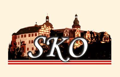 sko_logo